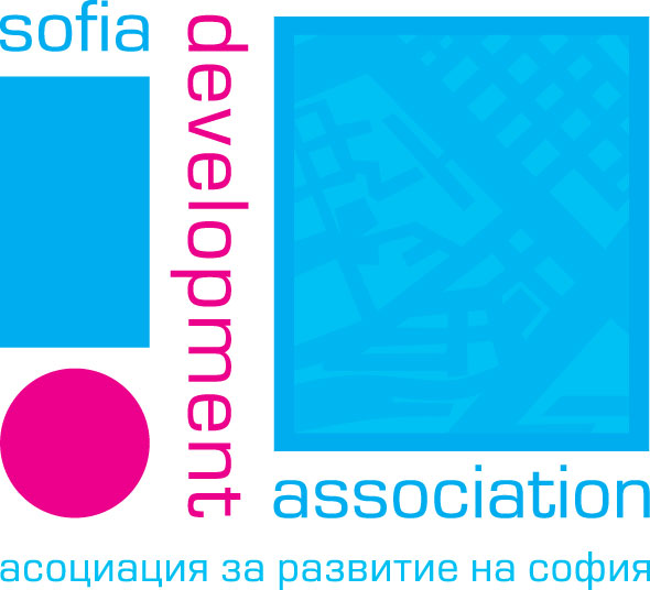 FINANCIAL AND ACTIVITY REPORT (SUMMARY) OF SOFIA DEVELOPMENT ASSOCIATION