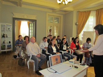InnoBridge partners assessed Sofia Public-Private Fund for Innovations as an R&D and innovation policy instrument