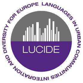 The city report on multilingualism in Sofia was presented during LUCIDE final conference